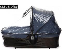 CASUALPLAY - Protetor de chuva alcofa COT