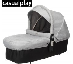CASUALPLAY - NEW COT Rhino