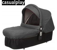 CASUALPLAY - NEW COT Panther