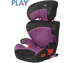 PLAY - SAFE TWO Dino