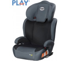 PLAY - SAFE TWO FIX Wooly