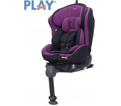 PLAY - SAFE 6 Dino