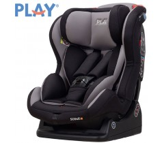 PLAY - Scout Plus Wooly