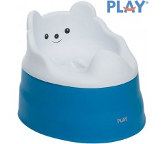 PLAY - POTTI PLAY Bear