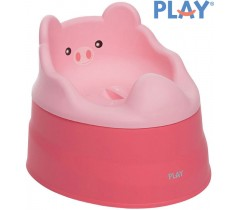 PLAY - POTTI PLAY Pig