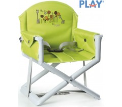 PLAY - PLAY DIRE