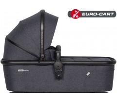 EURO-CART - Alcofa CROX Coal