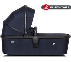 EURO-CART - Alcofa CROX Cosmic Blue