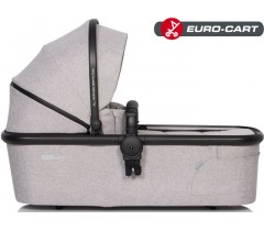 EURO-CART - Alcofa CROX Pearl