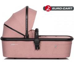 EURO-CART - Alcofa CROX Rose