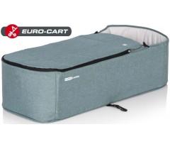 EURO-CART - Alcofa CROX soft Mineral