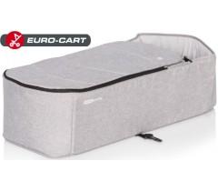 EURO-CART - Alcofa CROX soft Pearl