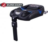 EURO-CART - ISOFIX BASE