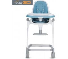 EASYGO - Cadeira da papa LINEA Niagara