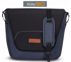 EASYGO - OPTIMO AIR bag Sand