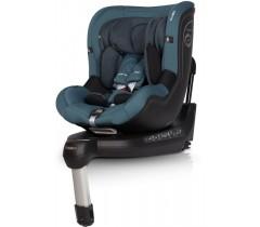 EASYGO - Cadeira auto ROTARIO Dive (grupo 0 + 1, 0-18 kg)