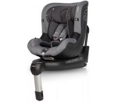 EASYGO - Cadeira auto ROTARIO Pearl (grupo 0 + 1, 0-18 kg)