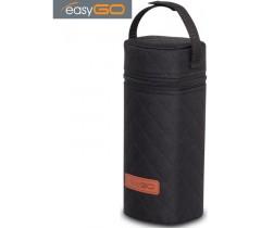 EASYGO - Porta biberão THERMOPACK Carbon