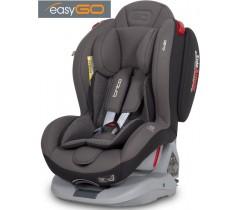 EASYGO - Cadeira auto TINTO Titanium (grupo 0+I+II, 0-25 kg)