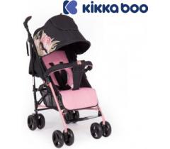 Kikka Boo - Carrinho de bebé Guarana Rosa