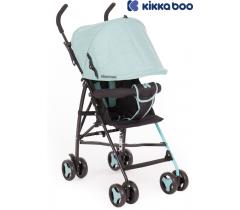 Kikka Boo - Carrinho de bebé Fresh Mint