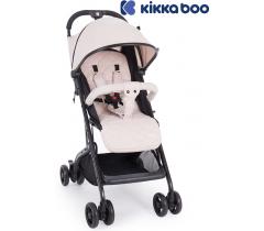 Kikka Boo - Carrinho de bebé Miley Beige