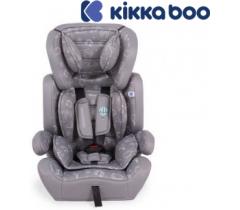 Kikka Boo - Joyride Grey Baloons 1-2-3 (9-36 kg)