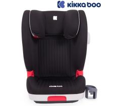 Kikka Boo - Tilt Negro 2-3 (15-36 kg)