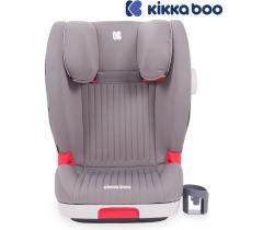 Kikka Boo - Tilt Gris 2-3 (15-36 kg)
