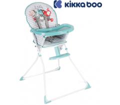 Kikka Boo - Cadeira da papa Be Happy Cats