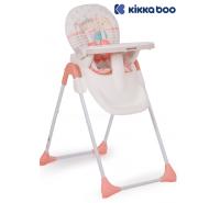 Kikka Boo - Cadeira da papa Lovely Day Fantasia