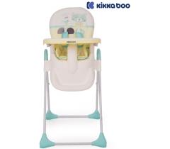 Kikka Boo - Cadeira da papa Lovely Day Kit the cat