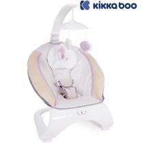 Kikka Boo - Coconut Beige Bird