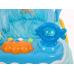 Kikka Boo - Andador Ocean Party