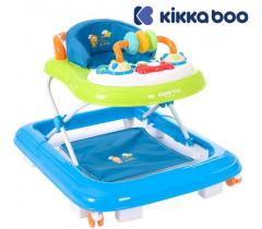 Kikka Boo - Andador Lets Go Kite