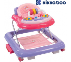 Kikka Boo - Andador Unicorn