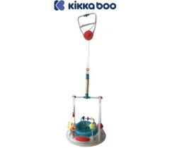 Kikka Boo - Saltador Cool Kids