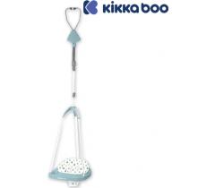 Kikka Boo - Saltador Gotas
