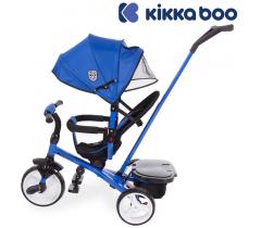 Kikka Boo - Triciclo Neon Azul