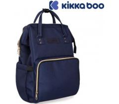 Kikka Boo - Bolsa Siena Navy