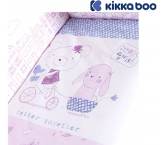 Kikka Boo - Better Together EU Style 2pcs 60/120