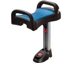 Lascal - Assento Buggiboard Saddle Blue