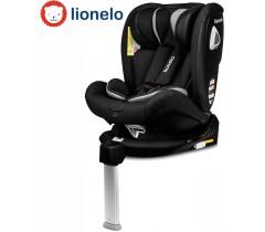 Lionelo - Cadeira auto Cadeira auto Braam Carbon (0-36 kg)