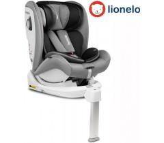 Lionelo - Cadeira auto Braam Stone (0-36 kg)