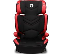 Lionelo - Cadeira auto HUGO RED CHILI (15-36 kg)