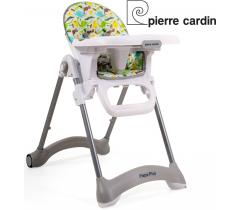 Pierre Cardin - Cadeira da papa PAPA PLUS Dino