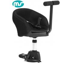 MS - Assento para transportador