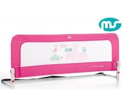 MS - Barreira Nido 150 cm Nido