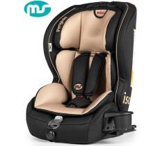 MS - Cadeira auto Penguin Fix
