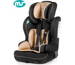 MS - Cadeira auto Travel